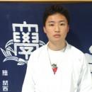 田坂DSC_0016